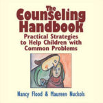 The Counseling Handbook by Nancy Bo Flood