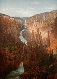 Grand_Canyon,_Yellowstone_River,_Wyoming