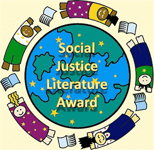 SJL award