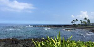 kona-sunrise-sea-copy-500-pix