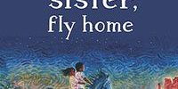 soldier-sister-fly-home-200
