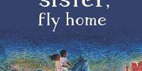 soldier-sister-fly-home-300
