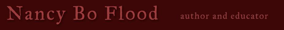 flood-banner-3